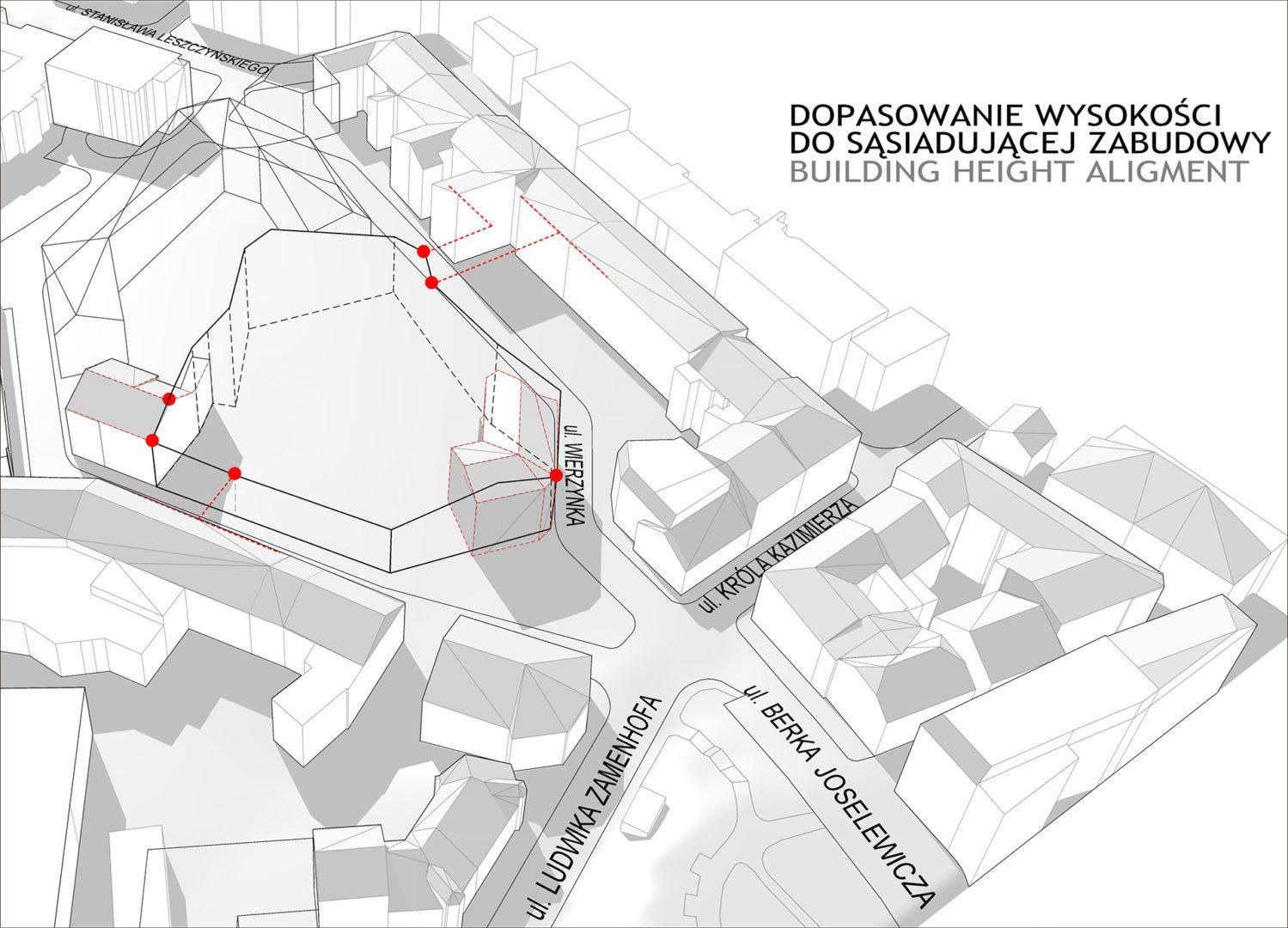 Plac-Garncarski-urban_development-5