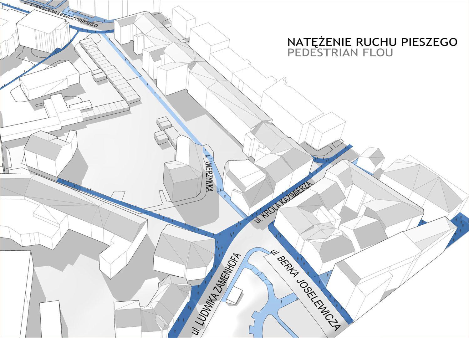 Plac-Garncarski-ruch-pieszy