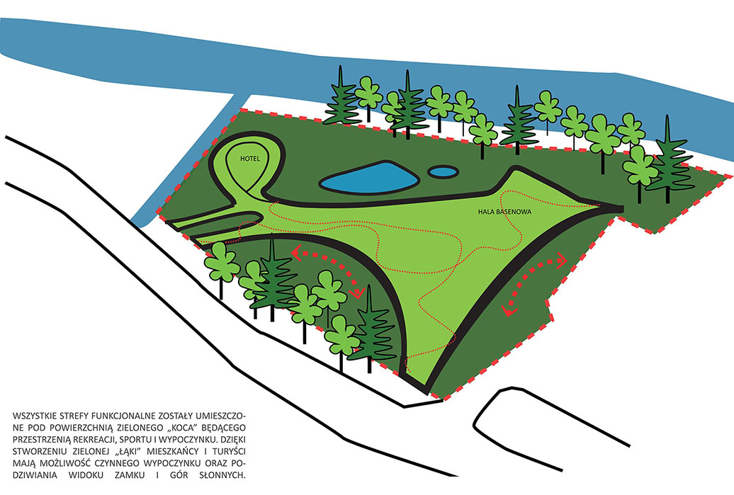 Sanok-Aquapark-szkic-1