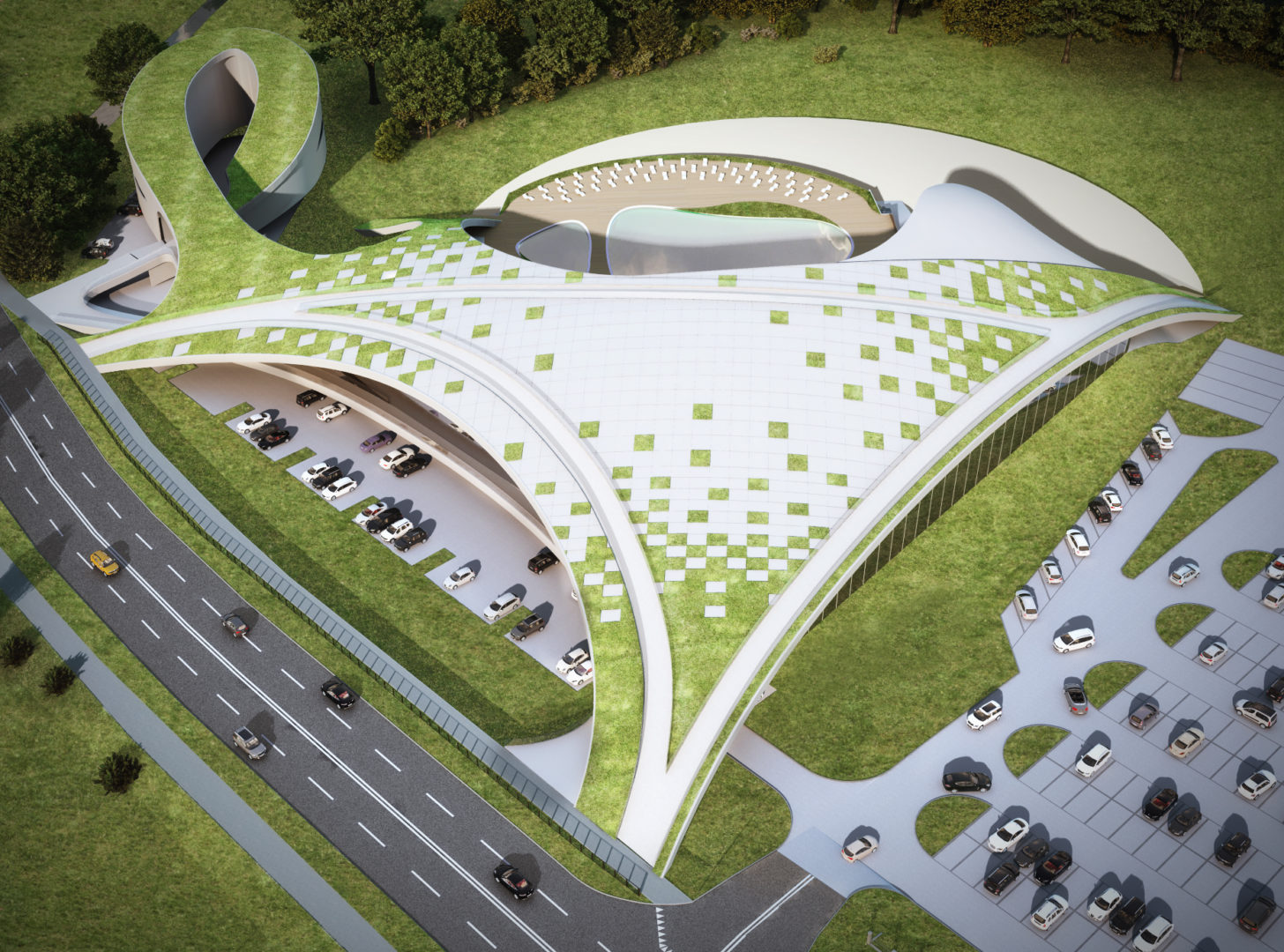 Sanok-Aquapark-cam-2