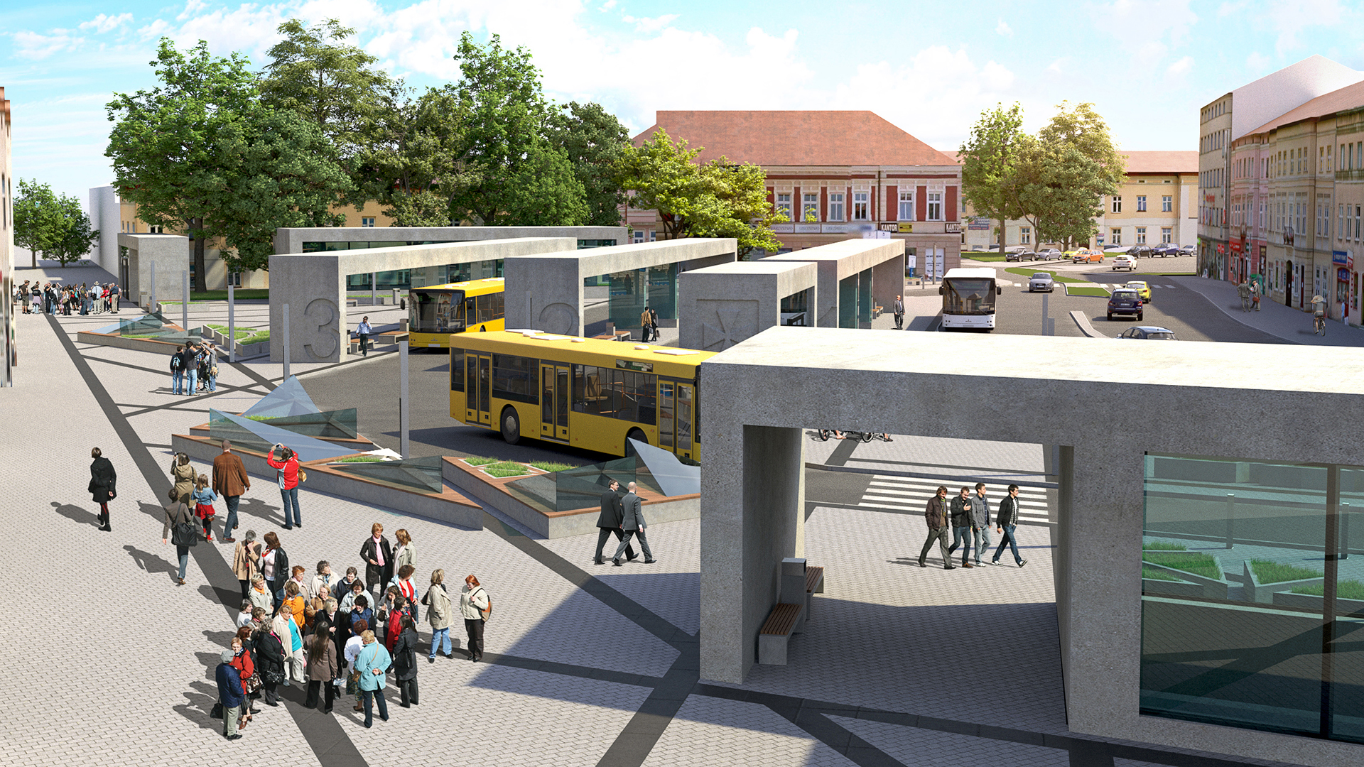 Rzeszów-Plac-dworcowy-koncepcja-MWM