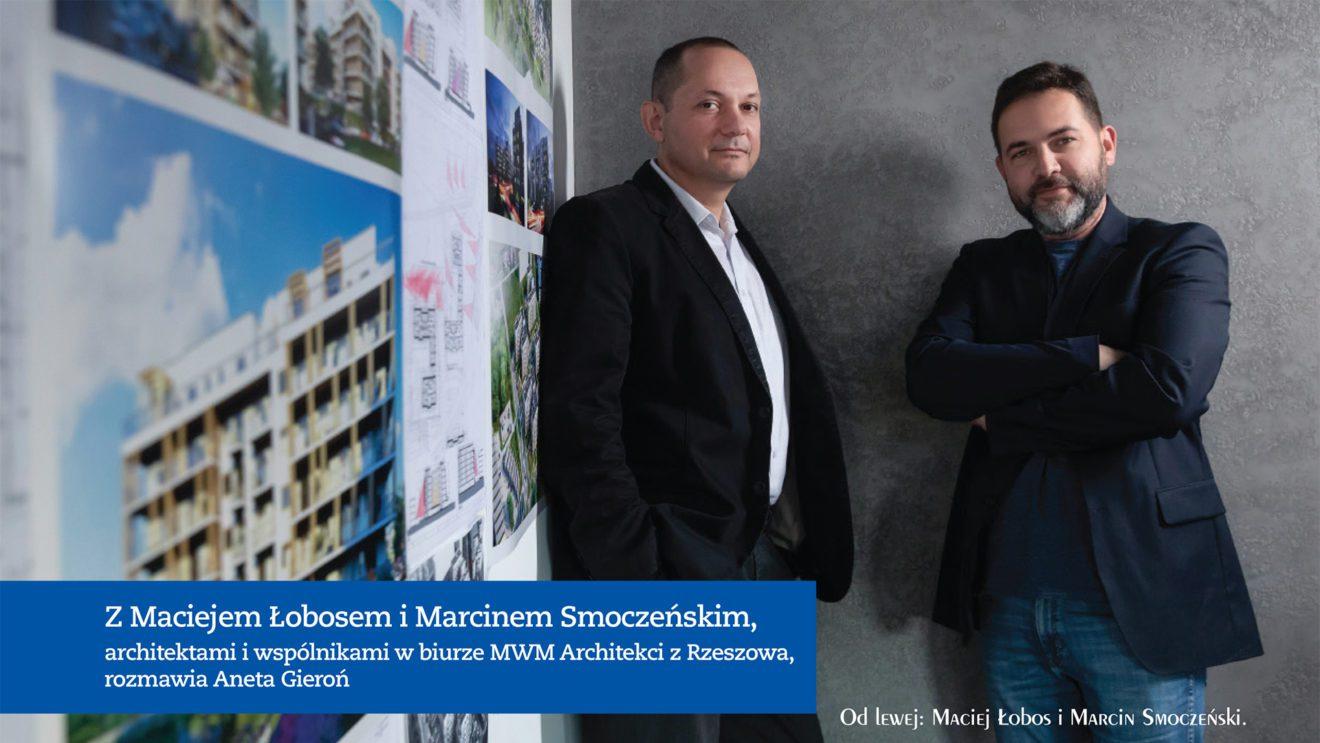 Maciej-Łobos-Marcin-Smoczeński-MWM-VIP65