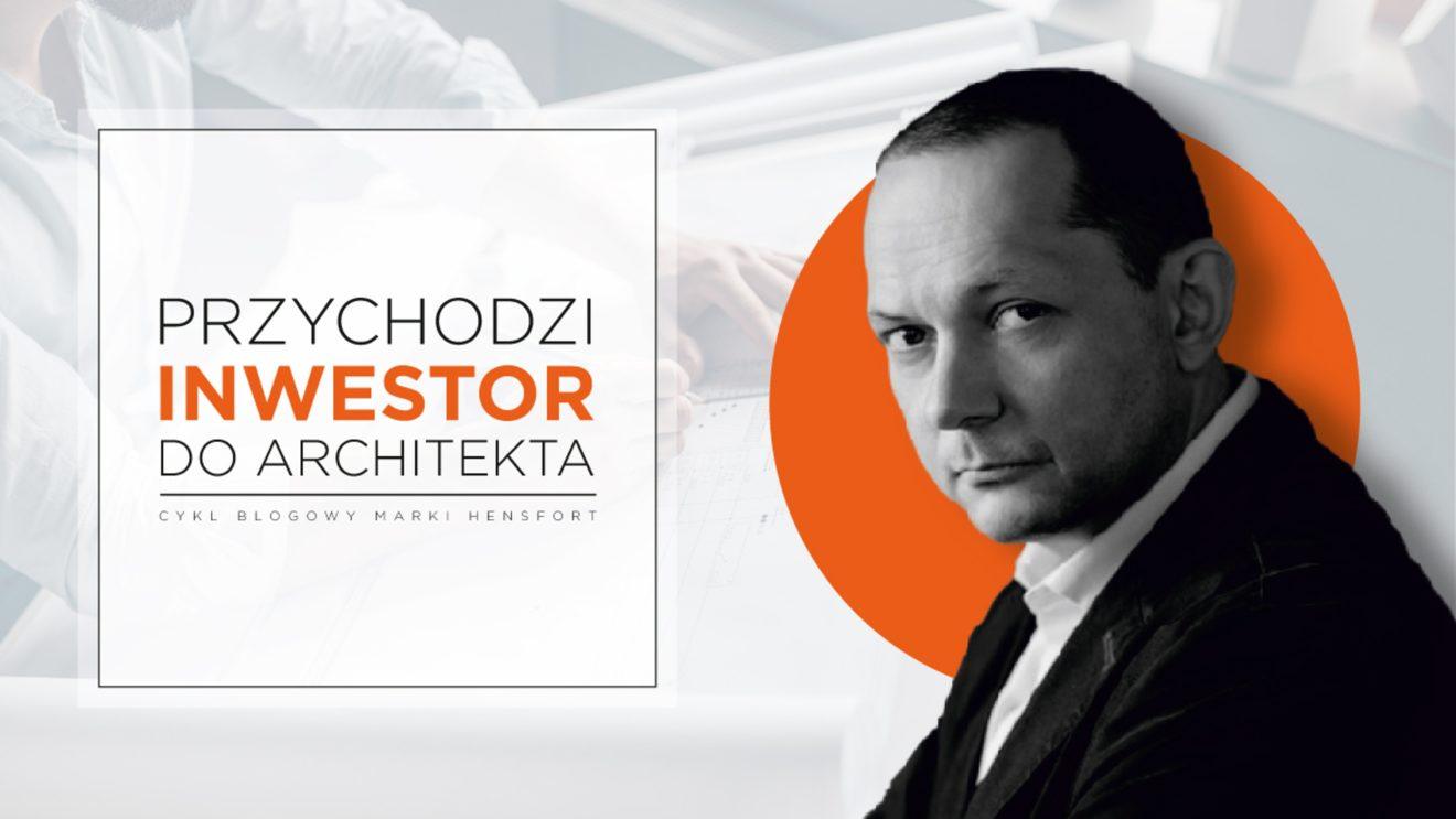 Hensfort-MWm-Architekci