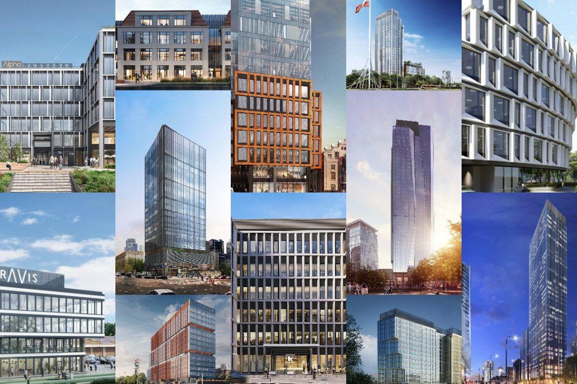 Property-Design-biurowce